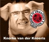 Knorke