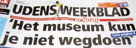 museummrk