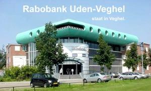 RabobankUV