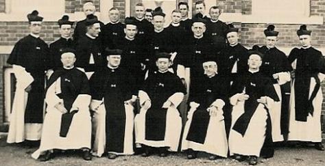 kruisheren