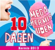 Banner-kermis-10-dagen