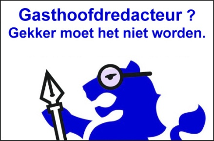 Gasthoofd