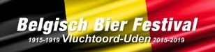 belgischbierfestival-1