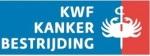 logo-kwf-kankerbestrijding-260x214