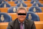 Henk_zetelsop_achtergrond
