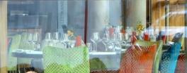 restaurantmarkant