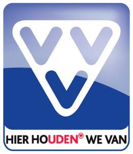 VVV Uden