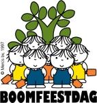 Boomfeestdag _logo