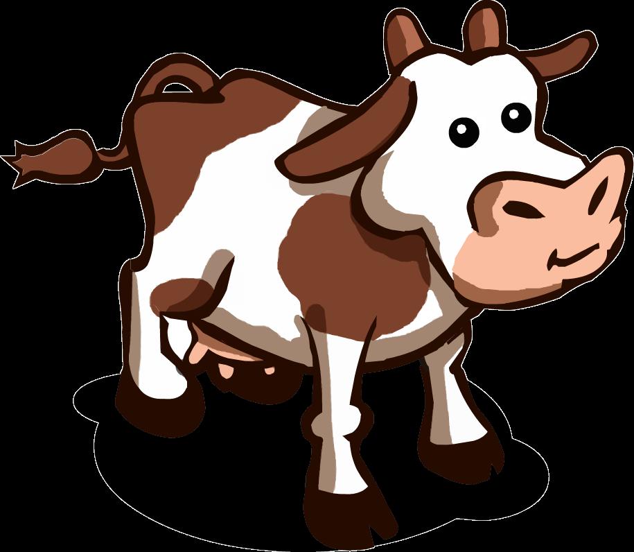 Koeien gekker moet het niet worden gmhnw for Farmville horse