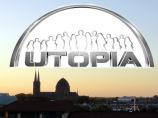 Utopia-Uden