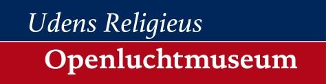 Logo-blok-fc