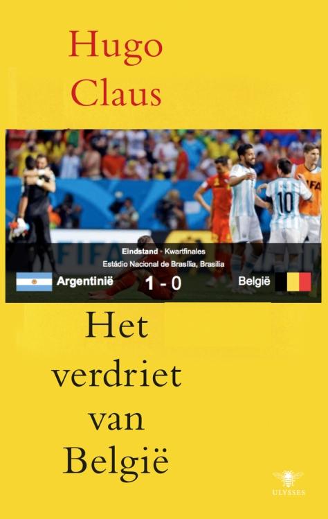 het-verdriet-van-belgie