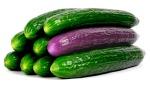 komkommerpaars
