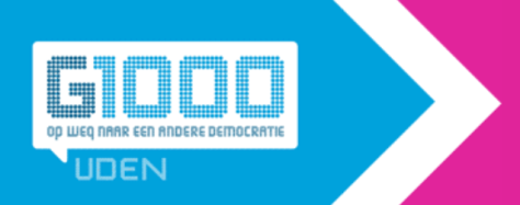 G1000 logo