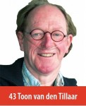 43-Toon-van-den-Tillaar-244x300