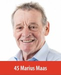 45-Marius-Maas-244x300