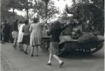 bevrijding_1944