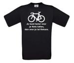 Je_kunt_beter_over_je_fiets_lullen_dan_over_je_lul_fietsen_tshirt_korte_mouw_1337502139_original_1