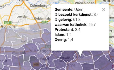Schermafbeelding 2014-10-18 om 04.05.46
