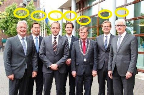 college-van-burgemeester-en-wethouders