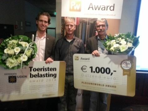 toeristenbelasting-award