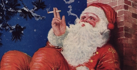 rokendekerstman