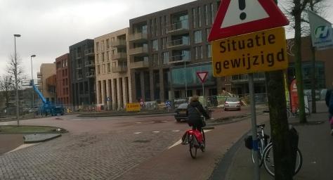 hoekpromenade