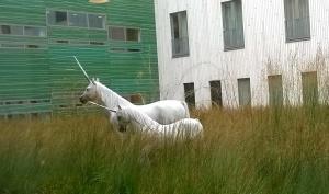 eenhoornsbernhoven