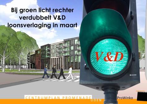 Groen licht kopie