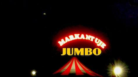 markantjumbo