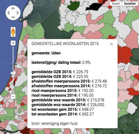 Schermafbeelding 2015-03-07 om 08.40.29