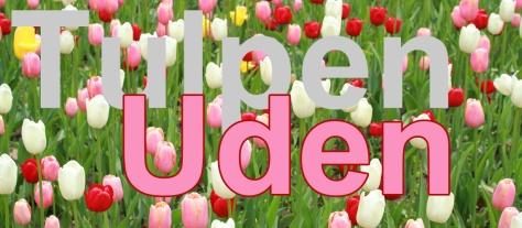 Tulpen Uden