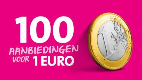 C1000-euroweken-pagina-header-100-aanbiedingen-voor-1-euro-220x124.ashx
