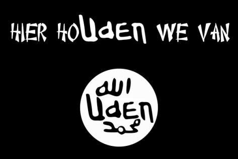 kalifaat Uden