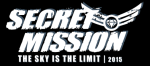 secretmission