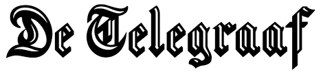 detelegraaf