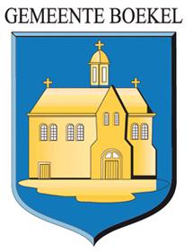 Logo-Boekel