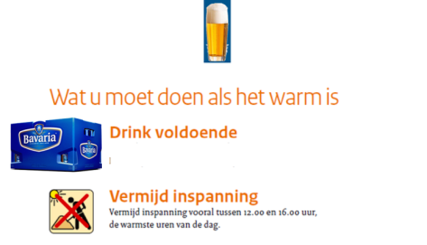 warmteadvies