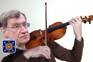 Eerste viool