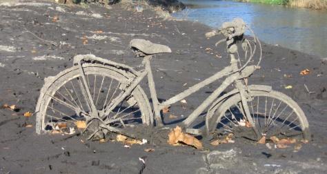 fietskopie