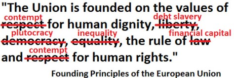 founding principle