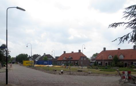 pulserstraat