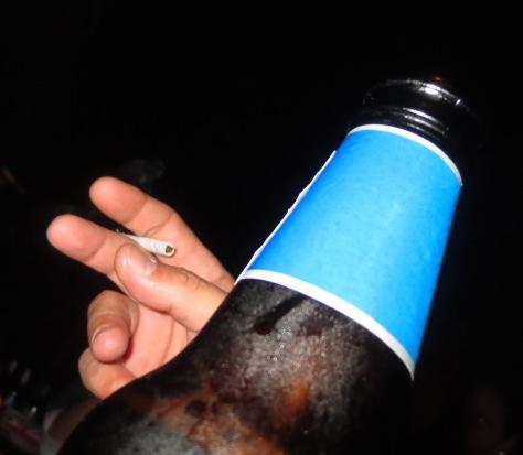bierenshag