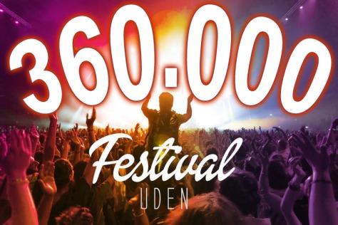 festival-uden