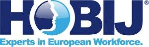 logo-hobij-uden-maasvallei-netwerk