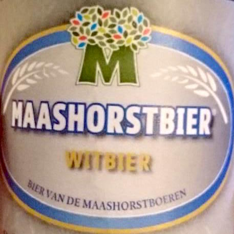 maashorstwit