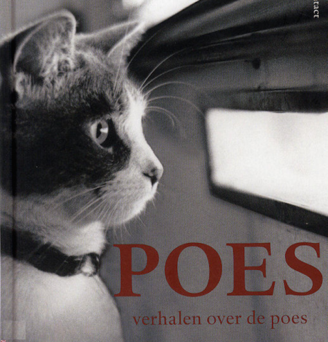 poes2