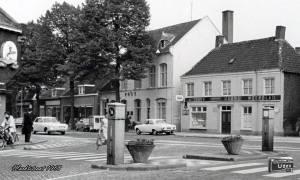 udensweekblad1968