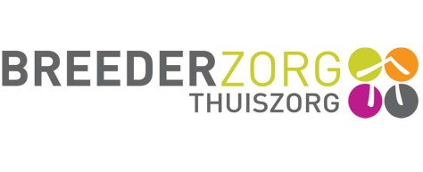 logo Breederzorg
