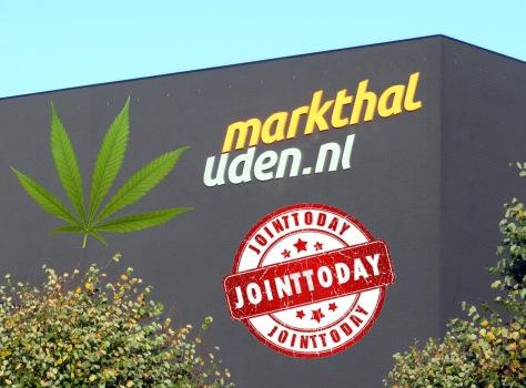 markthal-uden-nl